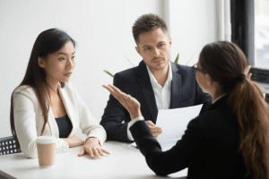 Favorable Circumstances of Hiring Through Recruitment Agency