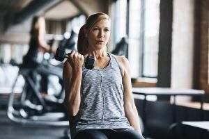 7 (Fun) Best Ways To Lose Weight