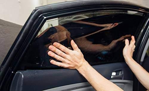 Window Tint Life Of Your Car