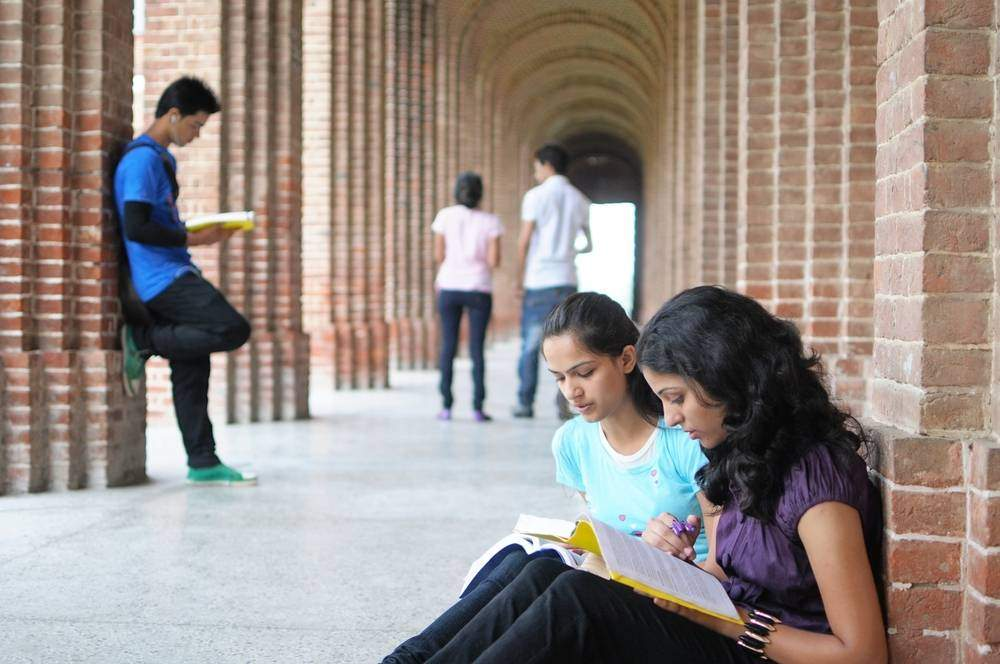 Indian Colleges in New Zealand