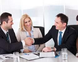 Collaborative Law in Divorce