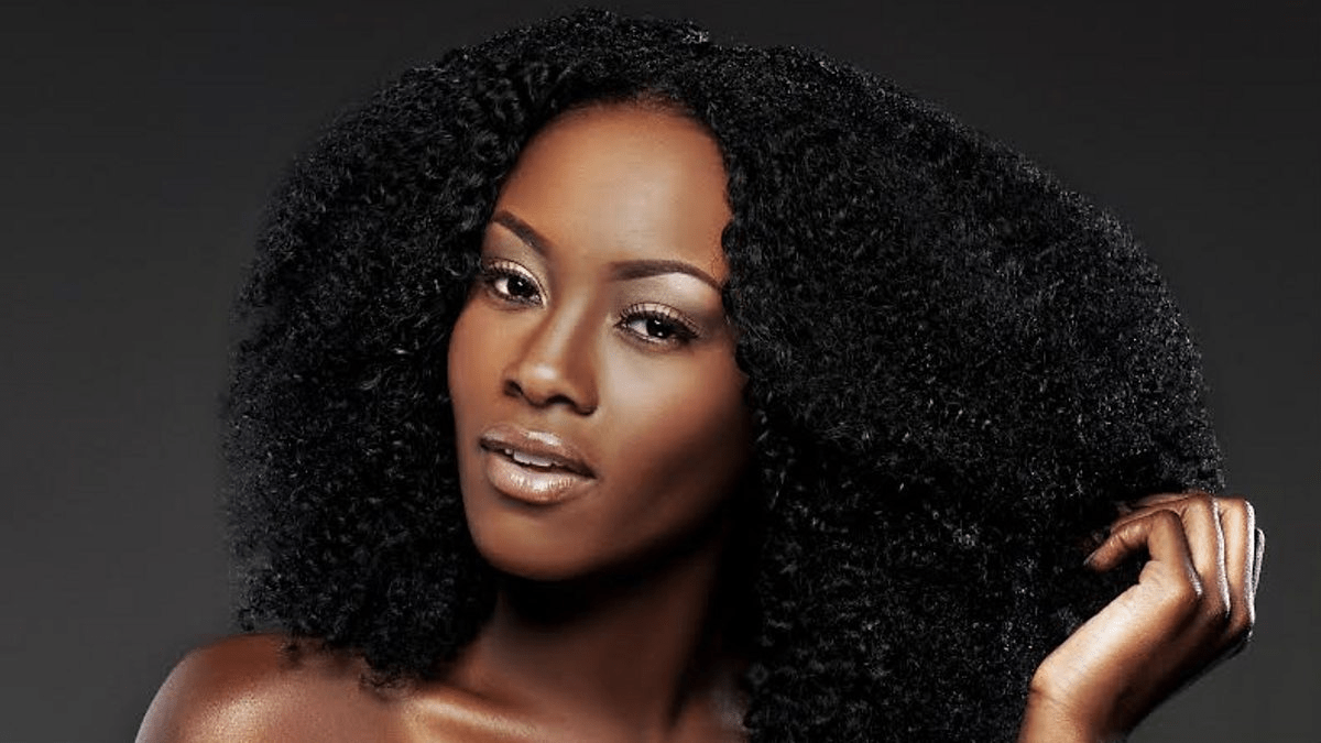 Common Natural Hair Mistakes