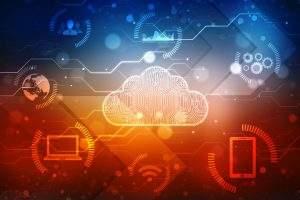Systems Management Server Deployment