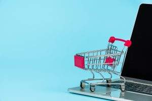 Technology Trends in E-Commerce