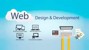 Create Mobile Friendly Website