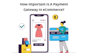 Importance of Payment Gateway